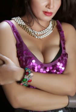 Call Now Booking open 24hrs independent escorts in dubai+971551962075